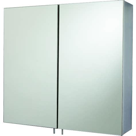 cavalier bathroom furniture cavalier bathroom furniture cheap cavalier sendai 450mm