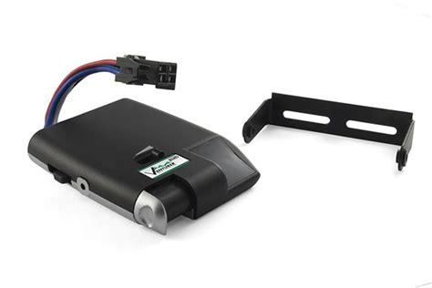 28 venturer brake controller wiring diagram 188 166
