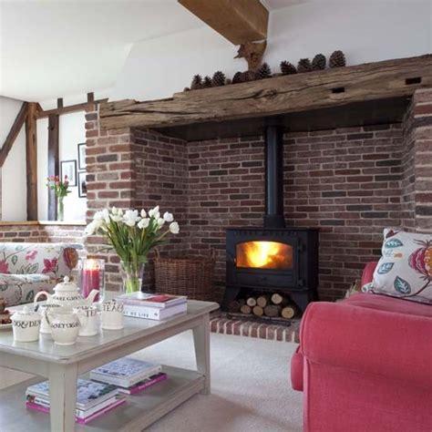 Fireplace Alcove by Alcove Fireplace Fireplace Decorating Ideas