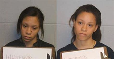 the bathtub sisters twins butchered mom claimed innocence for months ny