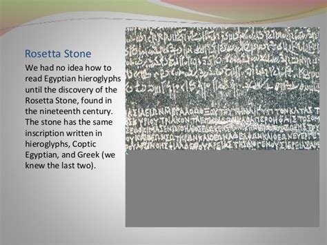 rosetta stone old norse the importance of writing part one