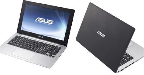 Asus X201E KX162D, Notebook Murah Dan Berteknologi Super