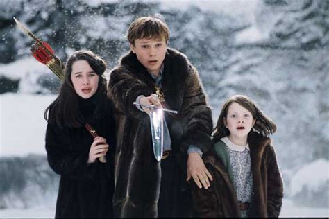 film narnia lww amazon com the chronicles of narnia the lion the witch