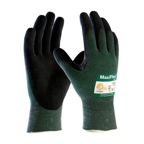 cut resistant gloves maxiflex cut cut resistant gloves cut resistant gloves gloves