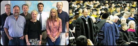 Dual Degrees Mba And Msis msis and mba dual degree information systems