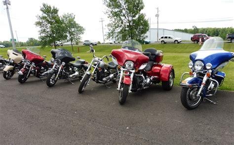 Stans Harley Davidson by Stans Harley Davidson Upcomingcarshq
