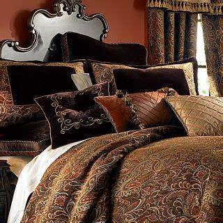 chris brown bed set chris madden delano blue damask 4 comforter bedding