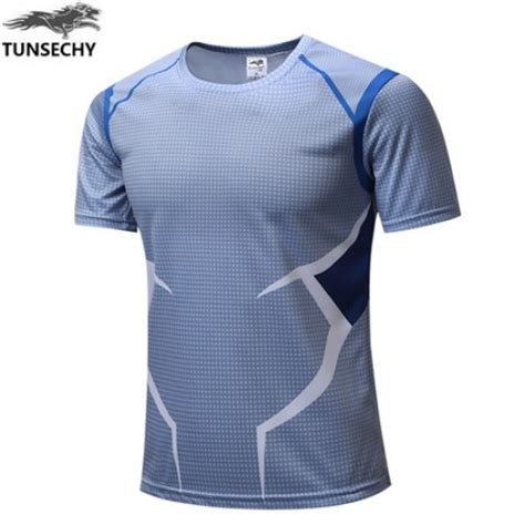 T Shirt Kaos Dual Shock Code motion printed half sleeves t shirt 18