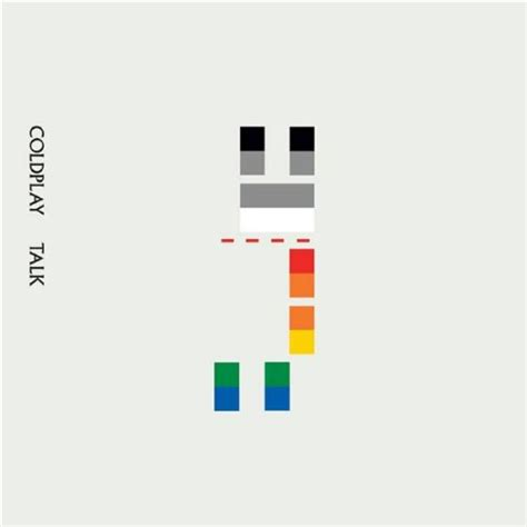 coldplay xyz coldplay the singles cd covers