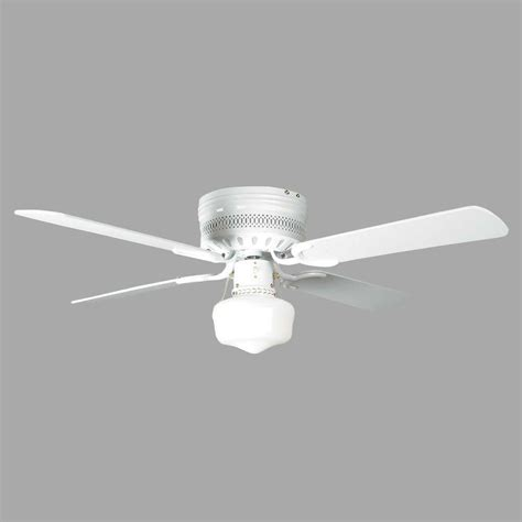 radionic hi tech palilly 42 in white ceiling fan with