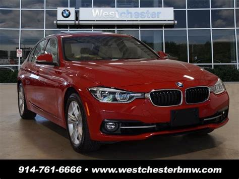 bmw white plains bmw 3 series white plains mitula cars
