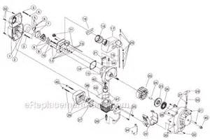 ryobi rgbv3100 parts list and diagram 907171128 ereplacementparts