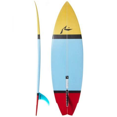 tavola da kitesurf tavola da surf surfboard bali single ak surf