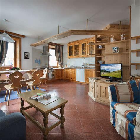 appartamenti livigno centro appartamenti livigno appartamento in centro livigno