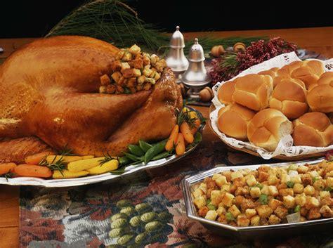 richmond restaurants serving thanksgiving dinner 2017 restaurant news richmond com