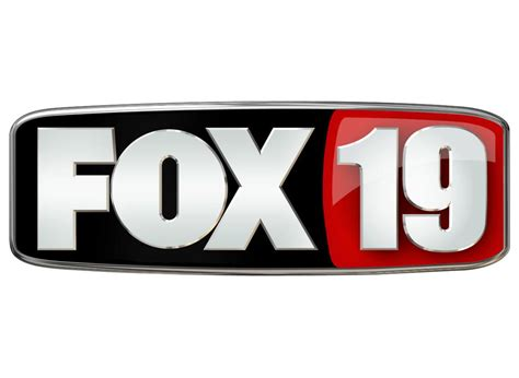 cincinnati fox 19 morning news anchors blue manatee boxes fox19 morning news