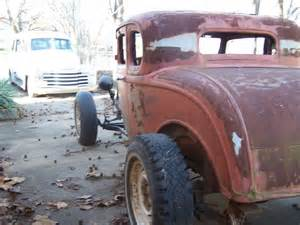 1932 ford roadster for sale project ford 1932 5 window coupe
