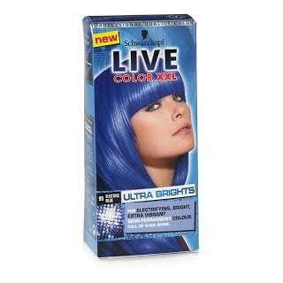 how to mix schwarzkopf hair color how to mix schwarzkopf hair color pink haired princess
