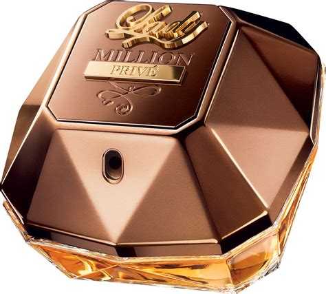 Parfum Paco Rabanne paco rabanne million priv 233 eau de parfum spray