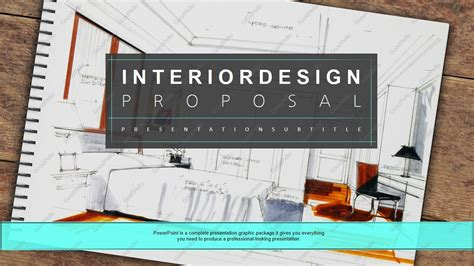 interior design powerpoint presentation interior design ppt wide goodpello
