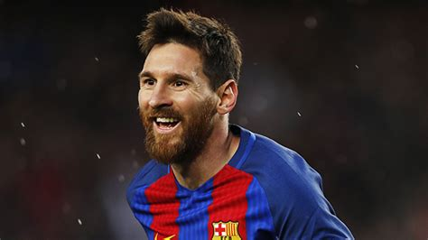lionel messi biography albanian lionel messi celebrity profile hollywood life
