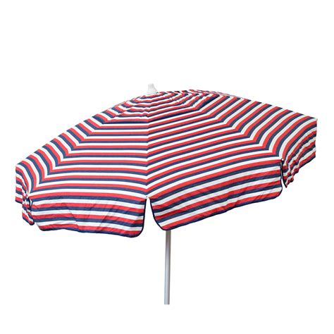 Cinzano Patio Umbrella Cinzano Patio Umbrella Home Design Ideas And Pictures