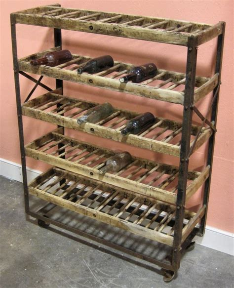 antique shoe storage 17 best images about shoe racks vintage on