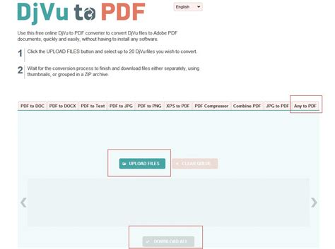 djvu format convert to pdf how to convert djvu to pdf on mac without sacrificing