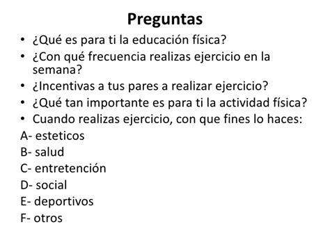 Que Es Un Mba En Educacion by Diagnostico Educaci 243 N F 237 Sica Informatica