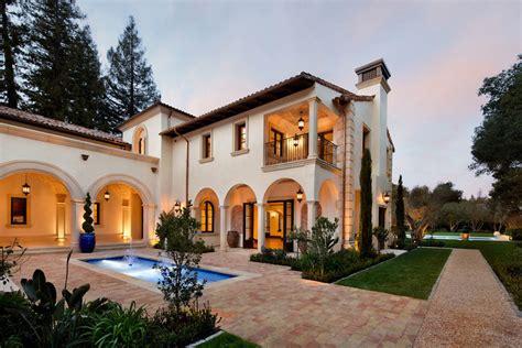 italian villa house plans 2018 home comforts
