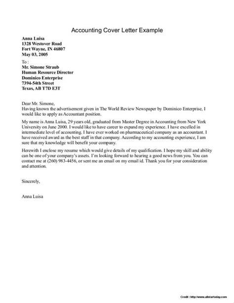 cpa engagement letter sle accounting consulting engagement