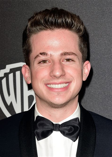 charlie puth korea charlie puth s new song with selena gomez hits web as