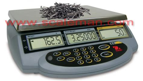 other brands counting scale ecs 3lb balance precision weighing balances ec15 digital hardware counting balances count pieces accurately