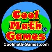 Cool math games and puzzles