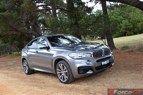 how much is a bmw x6 bmw x6 review 2015 bmw x6