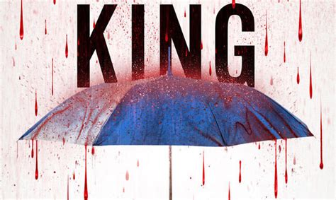 libro mr mercedes book review mr mercedes by stephen king