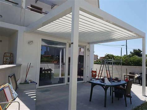 veranda sul balcone come trasformare un balcone in una veranda senza abusi edilizi