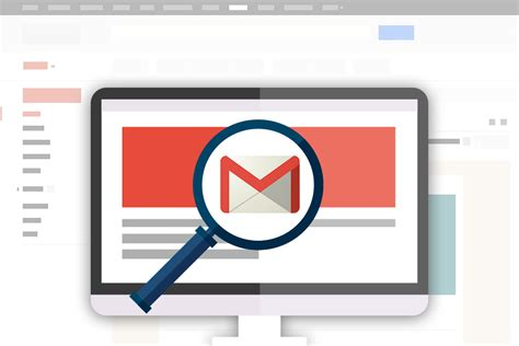 Gmail Search By Name How To Search Mails With Gmail Search Operators