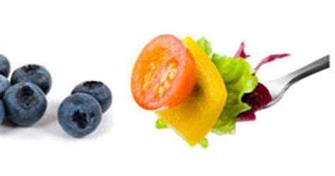Detox Health Retreats Western Australia by Medicine For Fertility And Holistic Health Detox