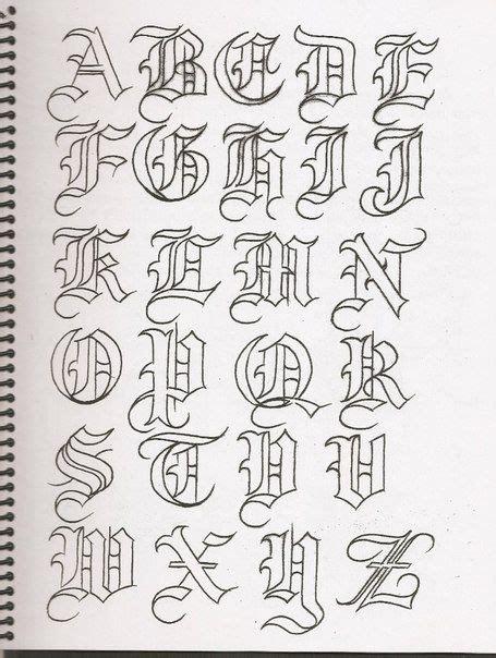 imagenes en 3d letras 17 mejores ideas sobre caligraf 237 a en pinterest fuentes