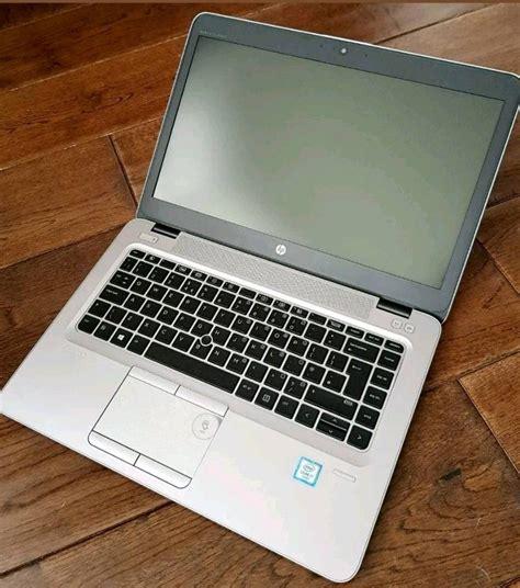 Hp Sony G3 hp elitebook 840 g3 notebook pc l3c66av i7 laptop 32gb ssd