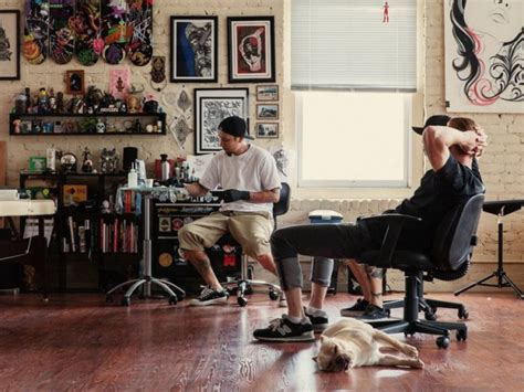 good tattoo parlours near me 9 tips how to find the best tattoo parlors 2018 ideas