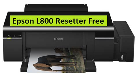 resetter printer l800 epson l800 resetter l800 service requird
