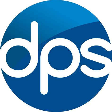 Dps Search Dps Driverlayer Search Engine