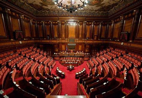 senato della repubblica sede senato della repubblica italiana riforme discutibili e