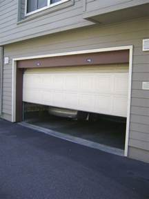 Garage Door Forum Troubleshooting A Quot Clicker Quot Model Garage Door Remote Diy Forums