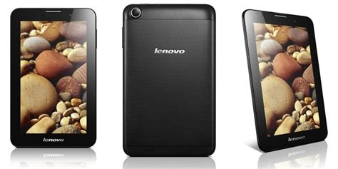 themes for lenovo ideatab a1000 lenovo ideatab a1000 price in malaysia specs technave