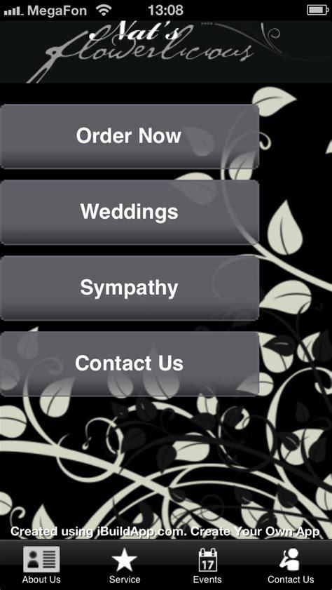 seller central mobile app sell on seller vendor central using your mobile