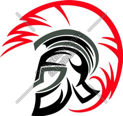 centurion boats logo vector gallery for gt trojan logo clip art hunter pinterest