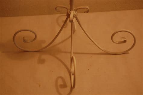 candelabros y arañas de cristal eventos candelabros para centros de mesa beautiful centro de mesa